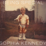 Sophia Kennedy - Being Special
