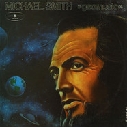 Michael Smith - Geomusic