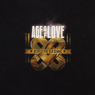 V.A. - Age Of Love 10 Years
