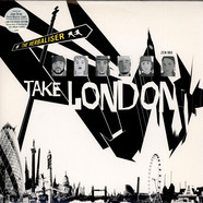 The Herbaliser - Take London