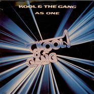 Kool & The Gang - As One