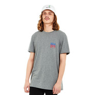 Penfield - Caputo T-Shirt