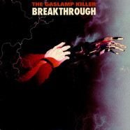 Gaslamp Killer, The - Breakthrough