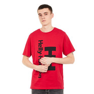 Helly Hansen - HH Retro Tee