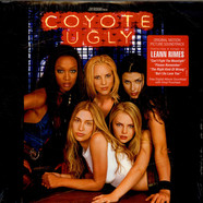 V.A. - OST Coyote Ugly