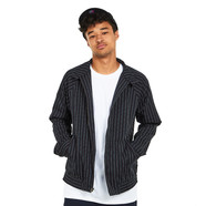 Stüssy - Bryan Harrington Jacket