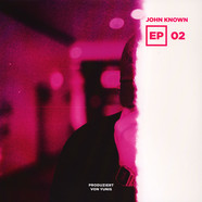 John Known x Yunis - Staffel 1 Episode 2 (S01E02)