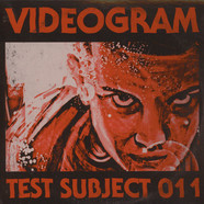 Videogram - Test Subject 011