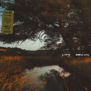 S. Carey - Hundred Acres Colored Vinyl Edition
