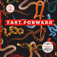 T&P (Tim Sweeney & Lauer), Kiwi, Fantastic Man & DJ Tennis - Fast Forward