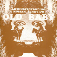 Old Baby - Misunderstanding Human Behavior