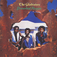 Gladiators, The - Proverbial Reggae