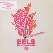 Eels - The Deconstruction Box Set