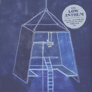 Low Anthem, The - The Salt Doll Went To Measure The Depths … Black Vinyl Edition