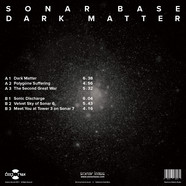 Sonar Base - Dark Matter