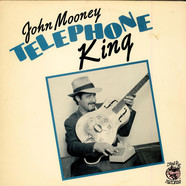 John Mooney - Telephone King
