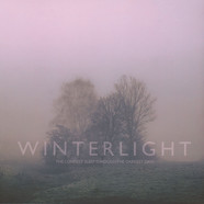 Winterlight - The Longest Sleep Through The Darkest Days