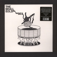Skull Eclipses, The - The Skull Eclipses Colored Vinyl Edition