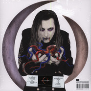 A Perfect Circle - Eat The Elephant Black Vinyl Edition