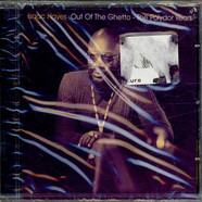 Isaac Hayes - Out Of The Ghetto - The Polydor Years