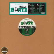 Effiscienz - Green Beatz