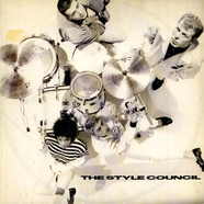 Style Council, The - It Didn't Matter