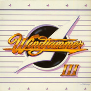 Windjammer - Windjammer III