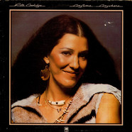 Rita Coolidge - Anytime... Anywhere