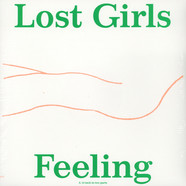 Lost Girls - Feeling