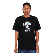 HUF - WC Foul Play S/S Tee