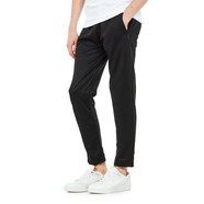 Fred Perry x Miles Kane - Tricot Track Pant