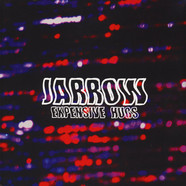 Jarrow - Expensive Hugs