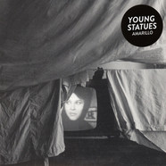 Young Statues - Amarillo