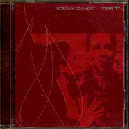 Norman Connors - Eternity