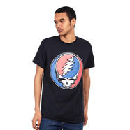 Grateful Dead - Steal Your Face T-Shirt
