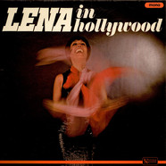 Lena Horne - Lena In Hollywood