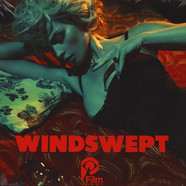Johnny Jewel - Windswept Milk Colored Vinyl Edition
