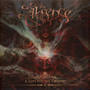 Absence, The - A Gift For The Obsessed