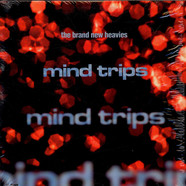 The Brand New Heavies - Mind Trips