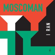 Moscoman - I Ran Simple Symmetry Remix