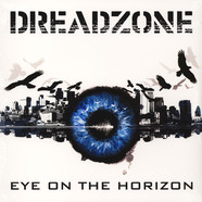Dreadzone - Eye On The Horizon Colored Vinyl Edition