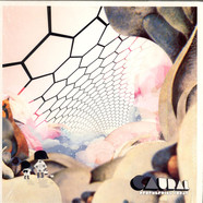 Caural - Remembering Today