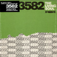 3582 - The Living Soul