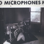 Microphones, The - Early Tapes 1996-1998