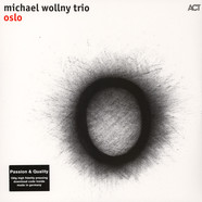 Michael Wollny Trio - Oslo