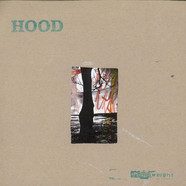 Hood - (The) Weight