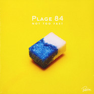Plage 84 - Not Too Fast