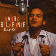 Harry Belafonte - Day-O