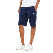 Nike - NSW Taped Shorts Poly