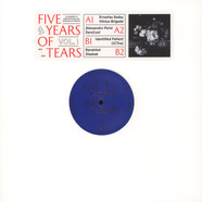 V.A. - Five Years Of Tears Volume 1